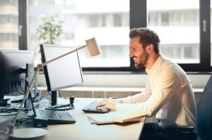 Cómo Enfocarse en su Negocio en Internet
