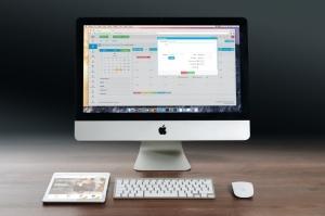 Web 2.0 para Empresarios: Las 25 Mejores Aplicaciones para Ayudarle a Prosperar su Negocio