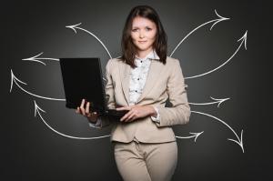 Seis Habilidades Esenciales de Liderazgo para el Líder de Hoy