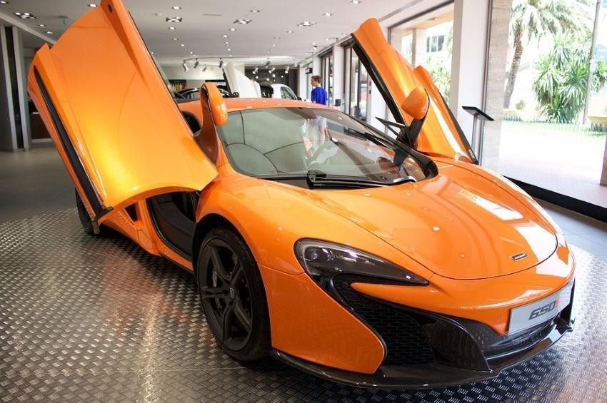 Ventas de Autos – Cómo construir una Base de Clientes repetitiva en el Sector Automotriz