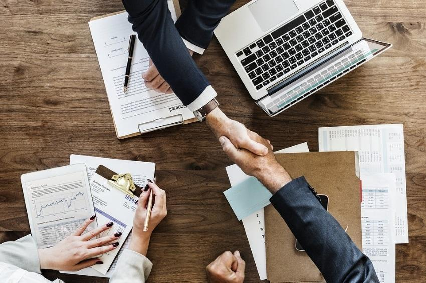 Reclutamiento de Vendedores: Cómo contratar a más Vendedores de Alto Desempeño - 2a parte