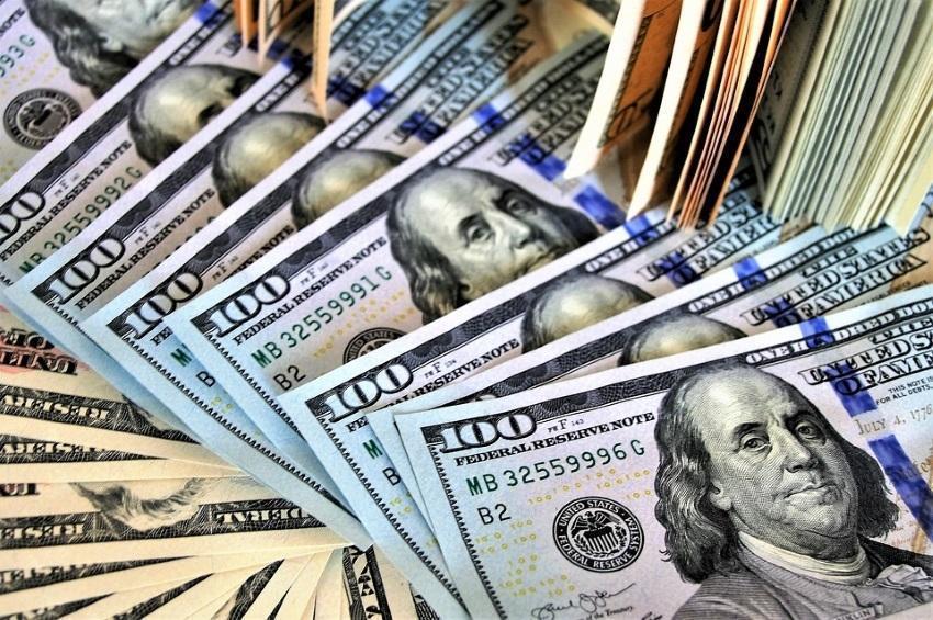 ¿Qué Piensas acerca de la Investigación de Mercado$?