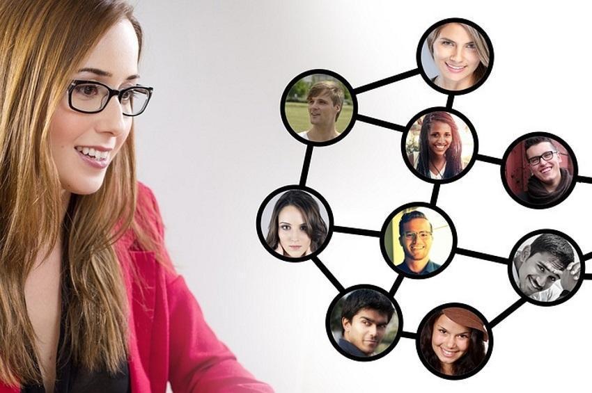 Cómo Generar un Tráfico Masivo para su Programa de Afiliados