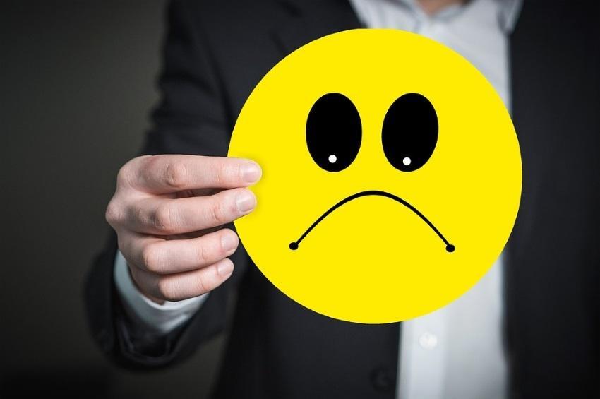 Cómo Arruinar las Buenas Relaciones con el Cliente ... en DOS Sencillos Pasos
