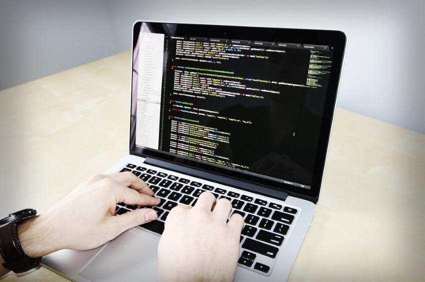 Cómo Comercializar su Software