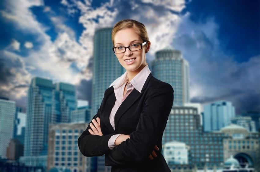 Cómo obtener el Máximo Beneficio en las Oportunidades de Venta de su Compañía – Parte 1